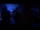 Deplete - NOISEGRIND GIG/22/09/17
