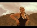 Thalia - Amor A La Mexicana (European Remix)emimusic223