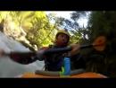 Anton Sveshnikov kayaking highlights