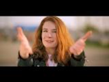 Гимн Всемирного фестиваля молодёжи и студентов в Сочи!