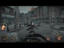 Первый Хоррор Канал - Fallout 4 PILGRIM 2 — ФОЛЛАУТ ДЛЯ ВЗРОСЛЫХ!