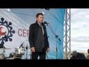 Открытие станции официального дилера Thermo King г Уфа