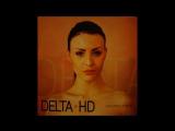 Utah M Paul At Work - Delta HD