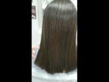 Ботокс для волос!!! Компания Ника