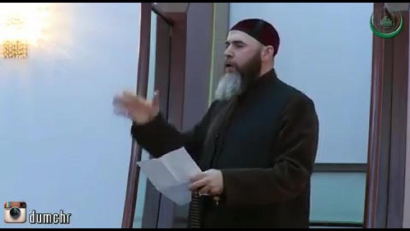 Салахь-Хьаж