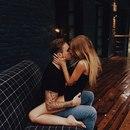 Когда мужчину и женщину тянет друг к другу, никому их не остановить.