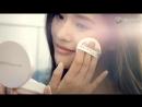 150901-吴亦凡美宝莲广告Maybelline advertisement -Wu Yifan_Kris Wu 30s TVC version