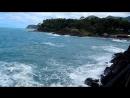 Тайланд.Остров Ко Чанг. отпуск 2017