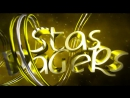 INTRO FOR Stas DaGeRs
