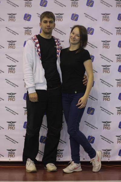 Ириша Филиппова