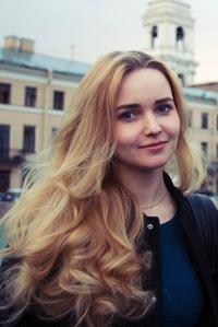 Варвара Михайловская
