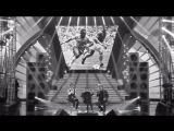 il duetto di Leonardo de Andreis con i Ricchi e Poveri
