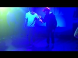 скачать как парни классно танцуют жди меня мне время 3 тыс. видео найдено в .mp4