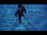 ENG | Трейлер сериала «Криптон — Krypton». Сезон 1.