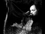 Alan Stivell - Kimiad