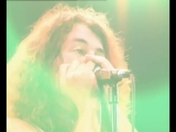 Ian Gillan - Access All Areas (Full Live Show)