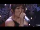 Glee - Locked Out Of Heaven Official Music Video HD