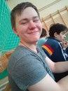 Сергей Дунаев фото #34