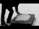 Ostland. Ночь под свастикой (2013) - Рига, Латвия, Саласпилс, шталаг 350/Z, плен, Бикерниекский лес, Виктор Арайс