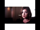 Aria Montgomery ││Pretty Little Liars