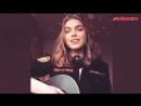 Елена Темникова - Вдох (cover by Алина Дулова),красивая девушка классно спела кавер,поёмвсети,красивый голос,у девочки талант