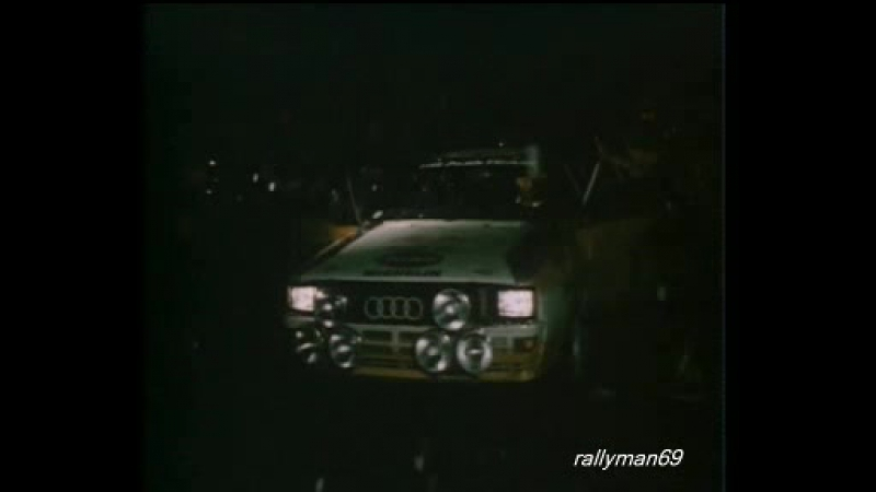 1984 Walter_Rhorl_La_preuve_par_quatre_Monte_Carlo_1984_rallyman69