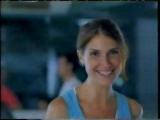 staroetv.su / Анонсы и реклама (ТНТ, 07.03.2006) (3)