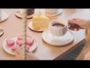 Реклама на TV кафе Счастье Здесь