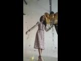 Erika | Sekana MO
