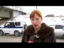 Смерть на Рельсах Рина Паленкова