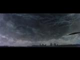 Pink Floyd Goodbye, blue sky