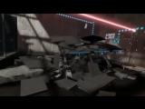 Portal 2 – Teaser Trailer (Russian).mp4