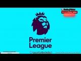 Live: Devils of United | Manchester News