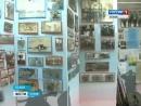 Псков готовится отметить 25 летие вывода советских войск из Афганистана ГТРК Псков 24 01 2014