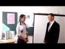 003-Талды орта мектебі (01.02.2012) -  Манкеев Нұрдәулет Белекұлы ұсынады.