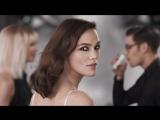 Реклама клип Chanel Coco Mademoiselle