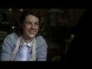 Третья серия первого сезона «Вызовите акушерку» с озвучкой (2012)