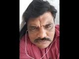 Ashraf Umar - Live