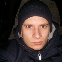 Антон  эко