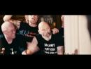 KIM WILDE LAWNMOWER DETH - F U Kristmas! (2017)