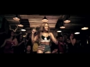 Kat DeLuna - Dancing Tonight ft. Fo