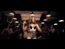 Kat DeLuna - Dancing Tonight ft. Fo