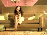 Veet - Lets Talk With Alyssa Milano | 2007