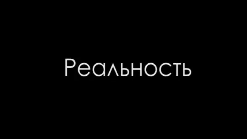 VID-20180313- » Freewka.com - Смотреть онлайн в хорощем качестве