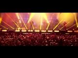 FETTES BROT - An Tagen wie diesen На Днях как этот (Live in Hamburg 2014)