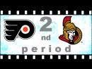 NHL.RS.2018.02.24.PHI@OTT.720.60fps.NBC-PHtracker (1)-002