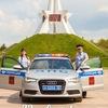 Umvd-Rossii Po-Bryanskoy-Oblasti