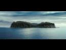 Трейлер фильма «Остров Проклятых»