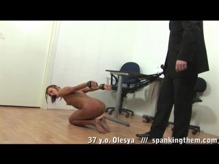 Humiliation videos Milf domination