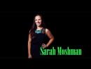 AMC's NEWS Special Interview with Sarah Moshman